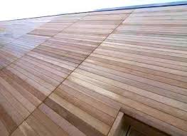 tongue and groove composite decking. Tongue And Groove Roof Composite Decking Home .