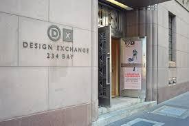 Design Exchange Canada File Design Exchange Toronto Jpg Wikimedia Commons