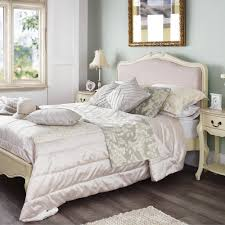 Second Hand Shabby Chic Bedroom Furniture Shabby Chic Bedroom Furniture Easy Naturalcom