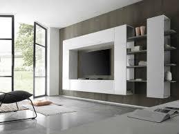 Mobili Per Sala Da Pranzo Moderni : Arredare casa per pasqua utilizzando livelli