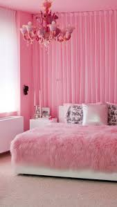 Image Bedroom Ideas This Bedroom Reminds Me Of My Bedroomi Love The Color Pinkit Is Just Eye Catchingi Am So Glad Pinned It Pinterest Completely Pink Bedroom Pink Pink Bedrooms Pink Room Bedroom