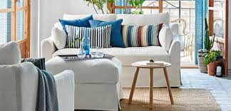 ikea sitting room furniture. Modren Sitting Go To Sofas U0026 Armchairs Intended Ikea Sitting Room Furniture A