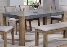 dining room rustic round dining room table rustic oak dresser refectory dining table vintage