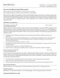 Inventory Clerk Job Description For Resume Resume Striking Inventorylerk Job Description Good Forontrol 22