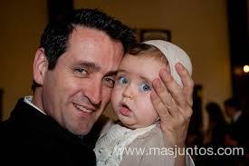 29mayFotografía de boda – Rocío + David (Estepa, Sevilla) - Rocio-y-David-790