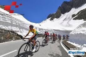 Le siège du gouvernement fédéral est à berne. 2021 Tour De Suisse Live Stream Cycling Today Official