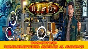 Online hidden object games for free for kids (girls and boys) to play now with no download. How To Cheats Hidden City Hidden Object Adventure Unlimited Gems Coins Youtube