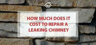 fireplace chimney cleaning cost fireplace repair cost chimney repair cost question fireplace repair cost fireplace flue