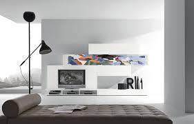 artistic furniture. Modern Artistic Furniture