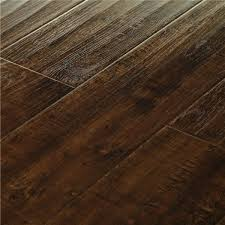 distressed laminate flooring attractive dezign stone canyon oak pertaining to 17
