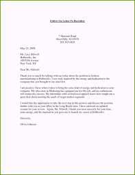 Email Example For Sending Resumes Top Sending Resume To Recruiter For Your Success