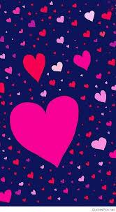 love wallpaper hd. Delighful Wallpaper MyiPhone5WallpaperHDLove20 Inside Love Wallpaper Hd O