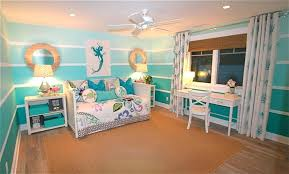 underwater themed nursery ideas bedroom ocean inspirational bedding