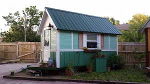 tiny houses madison wi. Brilliant Madison The First Tiny House Parked On The OM Main Street For Houses Madison Wi E