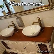 Badezimmer Accessoires Landhaus Genial Landhaus Badezimmer