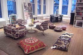modular floor pillows. Seating Furniture Modular Sofas Living Room With Floor Pillows Magnificent Interior Design D