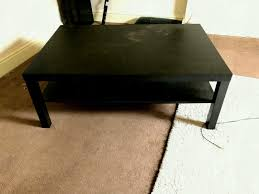 ikea coffee table of only available pic uk