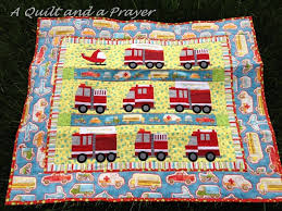 126 best Quilts - Baby and Children's images on Pinterest ... & A Quilt and A Prayer: Racing to the Finish Line! Adamdwight.com