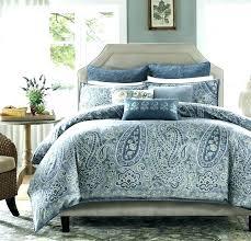 cal king duvet covers bedding blue cover dimensions california target measurements