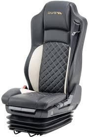 office chair seat covers. Office Desk Chair Covers With Seat Belt Arm Protectors Additional To Zebra Ideas P