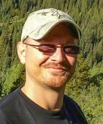 Brandt Daniels Obituary - Death Notice and Service Information