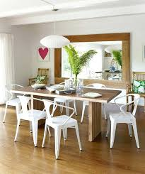 farmhouse dining table and chairs wood dining table sets barn wood dining room table country style