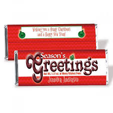 chocolate bar wrappers holiday candy bar wrappers current catalog