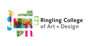 Ringling College Of Art And Design Tuition And Fees Joining Ringling College Of Art Design Faculty F18