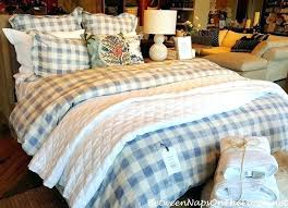 red and black buffalo check bedding blue and white buffalo check bedding designs plaid duvet red red and black buffalo check bedding