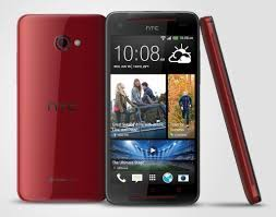 HTC Butterfly S: So close, yet so far ...