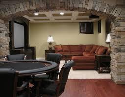 basement ideas man cave. Contemporary Basement Man Cave Ideas  Sebring Services For Basement C