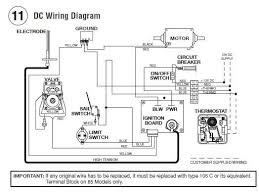 carrier rv ac wiring diagram wiring diagram atwood rv ac wiring diagram automotive diagrams 859