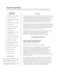 A Resume Cover Letter Is A Resume Cover Letter Necessary Church