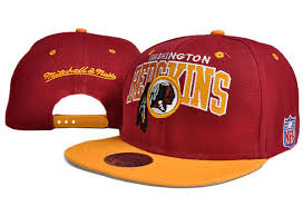 - compra Snapback Venta Baratas new €8 New Rebajas Gorras Rapper Redskins Outlet Gorra Tiendas Nfl Moda Era cappelli Washington barcelona De Era Barcelona 10 Onwiwin9
