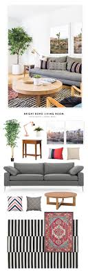 living room looks for less. best 25+ living room redo ideas on pinterest | traditional furniture, chic and chandeliers looks for less m