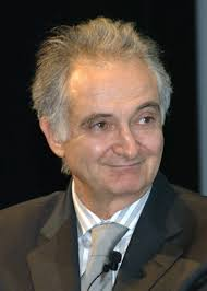 Jacques Attali – Wikipedia