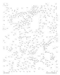 157dae880f39f26c4a562b3a5525f342 uncategorized page 5 esteticnurer on radical acceptance dbt worksheet