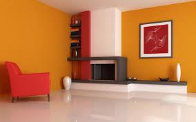 Wallpaper In Living Room 34 Units Of Room Wallpaper
