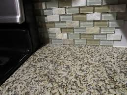 Granite Countertops Kitchener Waterloo Counter Quaartz Lowes Tops With Cabinets And Wooden Floortchen