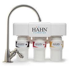 costco water filter. Hahn 3-Stage 600 Gallon Undercounter Water Filtration System Costco Filter E