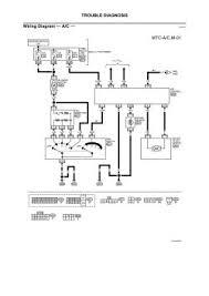 mark v schematic the wiring diagram 1997 ez go schematic 1997 image about wiring diagram schematic
