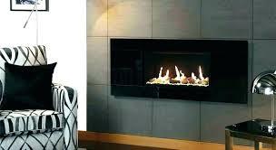 glass front fireplace gas fireplace glass gas fireplace insert with glass rocks s gas fireplace glass