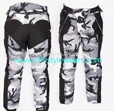 Designer Camo Pants Pants Designer Camouflage Pants Cheap Camouflage Pants Buy Womens Camouflage Pants Designer Camouflage Cargo Pants Unisex Camouflage Pants Product
