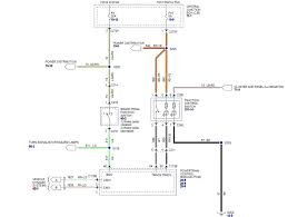 tail light wiring diagram unique ford mustang wiring wiring diagram related post