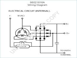 sbc 2wire alternator diagram wiring diagrams schematics sbc distributor wiring diagram sbc 2wire alternator diagram wiring diagrams schematics 2005 chevy equinox alternator position chevy alternator identification sbc alt wiring wiring diagram