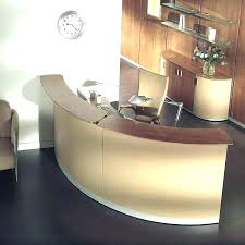 Curved office desk furniture Contemporary Curved Office Desk Furniture Curved Office Desk Furniture Desk Chairs Curved Office Curved Office Desk Furniture Curved Office Desk Furniture Furniture Imperativinfo Curved Office Desk Furniture Curved Office Desk Furniture Desk