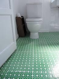 Kids Bathroom Flooring How To Install Bathroom Floor Tile Tos Diy Haammss