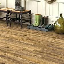 patterned vinyl sheet flooring patterned vinyl sheet flooring full size of interior cost floor adhesive tile patterned vinyl sheet flooring