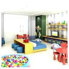 ikea playroom furniture.  Playroom Kids Playroom Furniture Ideas Children Design Home Decor Ikea Trofast Chil On