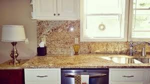 quartz countertops michigan nice butcher block countertops
